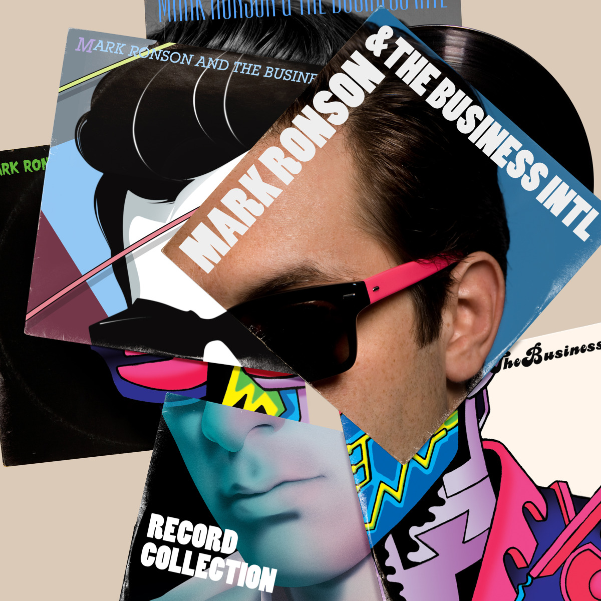 "Music / Mark Ronson<span class=""slide_numbers""><span class=""slide_number"">1</span>/5</span>"