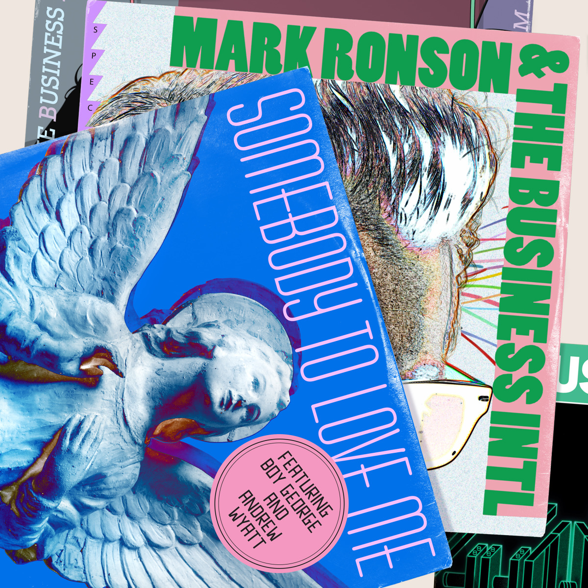 "Music / Mark Ronson<span class=""slide_numbers""><span class=""slide_number"">3</span>/5</span>"