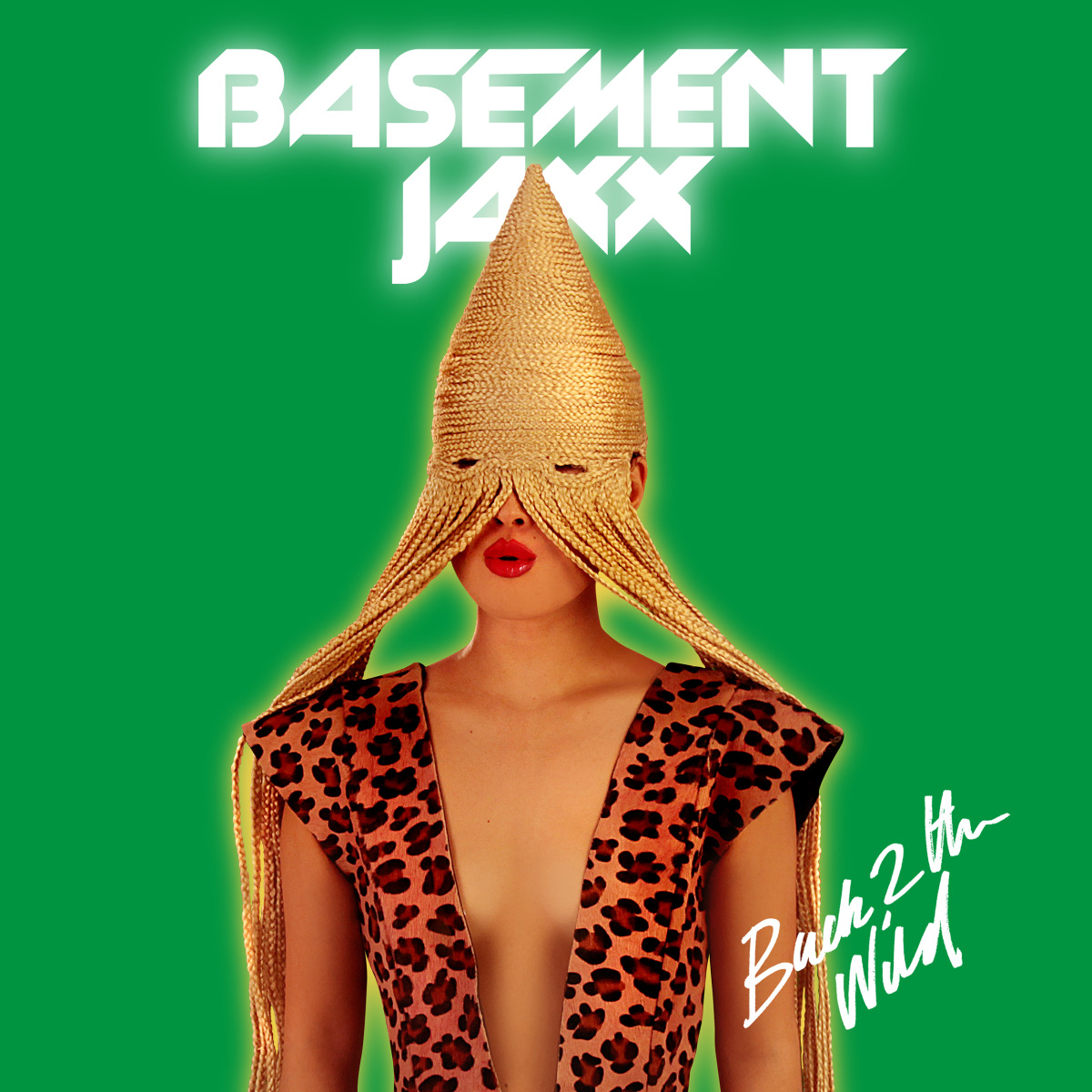 "Music / Basement Jaxx - Back2TheWild<span class=""slide_numbers""><span class=""slide_number"">2</span>/2</span>"