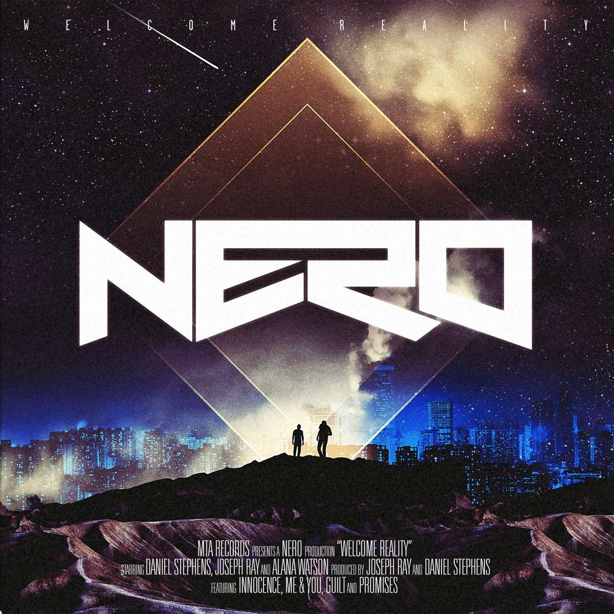"Music / Nero<span class=""slide_numbers""><span class=""slide_number"">1</span>/6</span>"