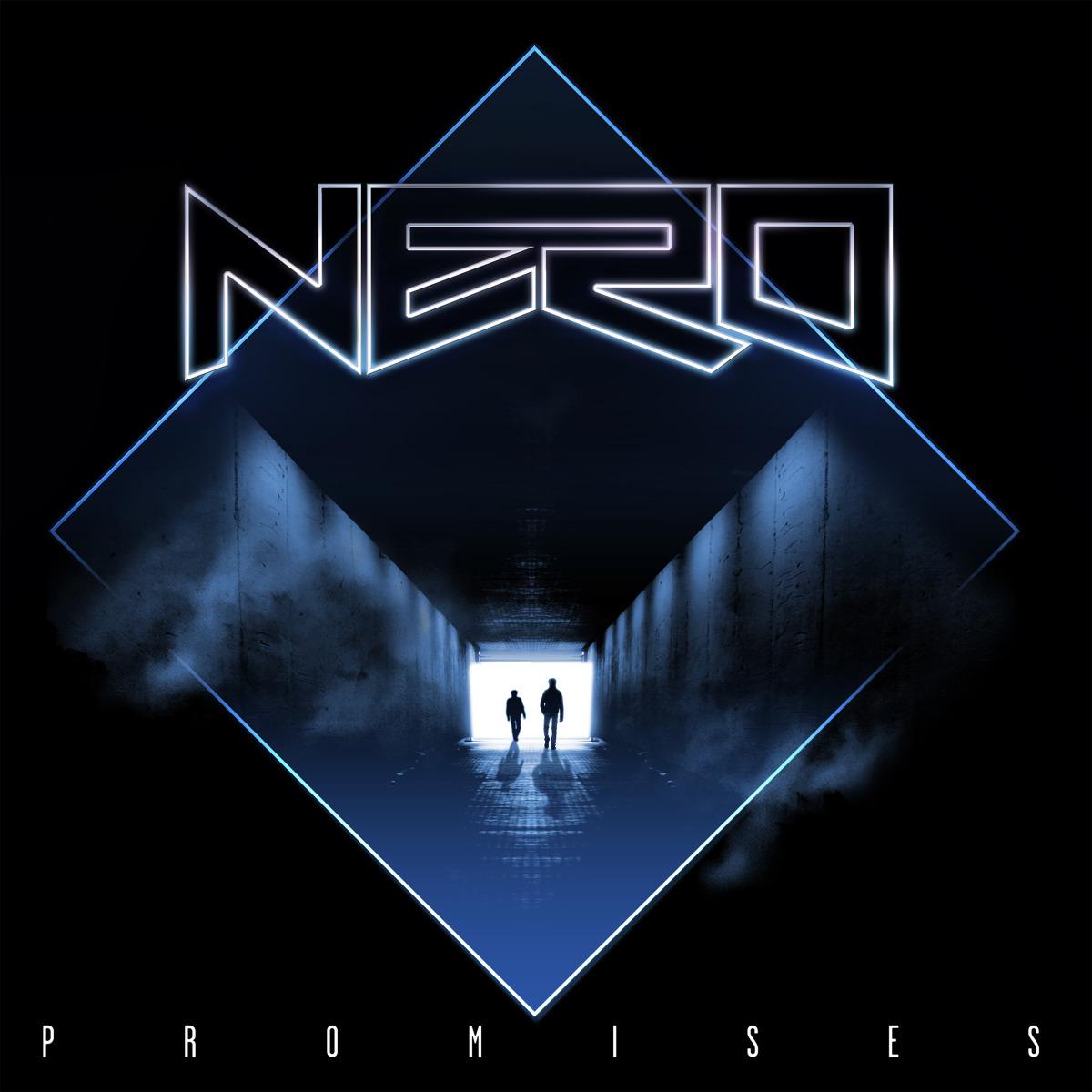 "Music / Nero<span class=""slide_numbers""><span class=""slide_number"">3</span>/6</span>"
