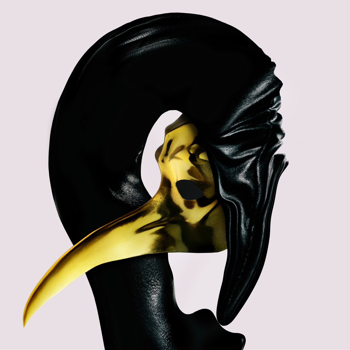 """Music / Claptone<span class=""""slide_numbers""""><span class=""""slide_number"""">4</span>/4</span>"""