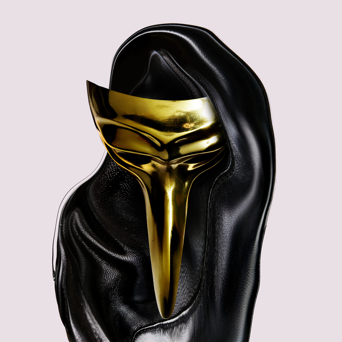 """Music / Claptone<span class=""""slide_numbers""""><span class=""""slide_number"""">3</span>/4</span>"""