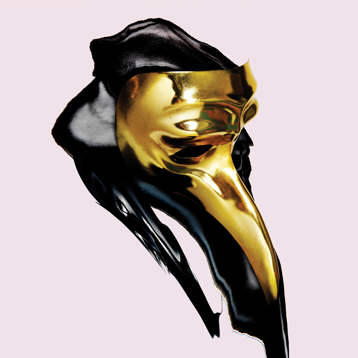 """Music / Claptone<span class=""""slide_numbers""""><span class=""""slide_number"""">1</span>/4</span>"""