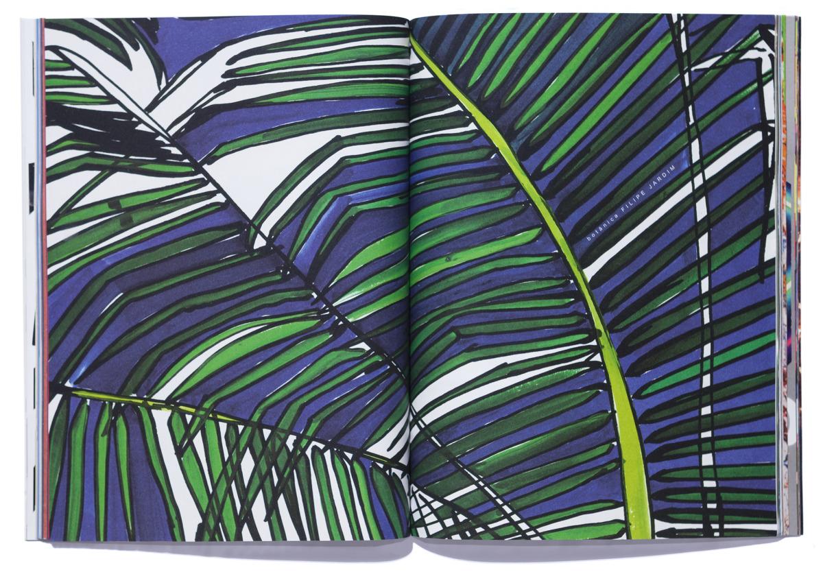 "Filipe Jardim / Editorial / 2 Fanzine<span class=""slide_numbers""><span class=""slide_number"">4</span>/4</span>"