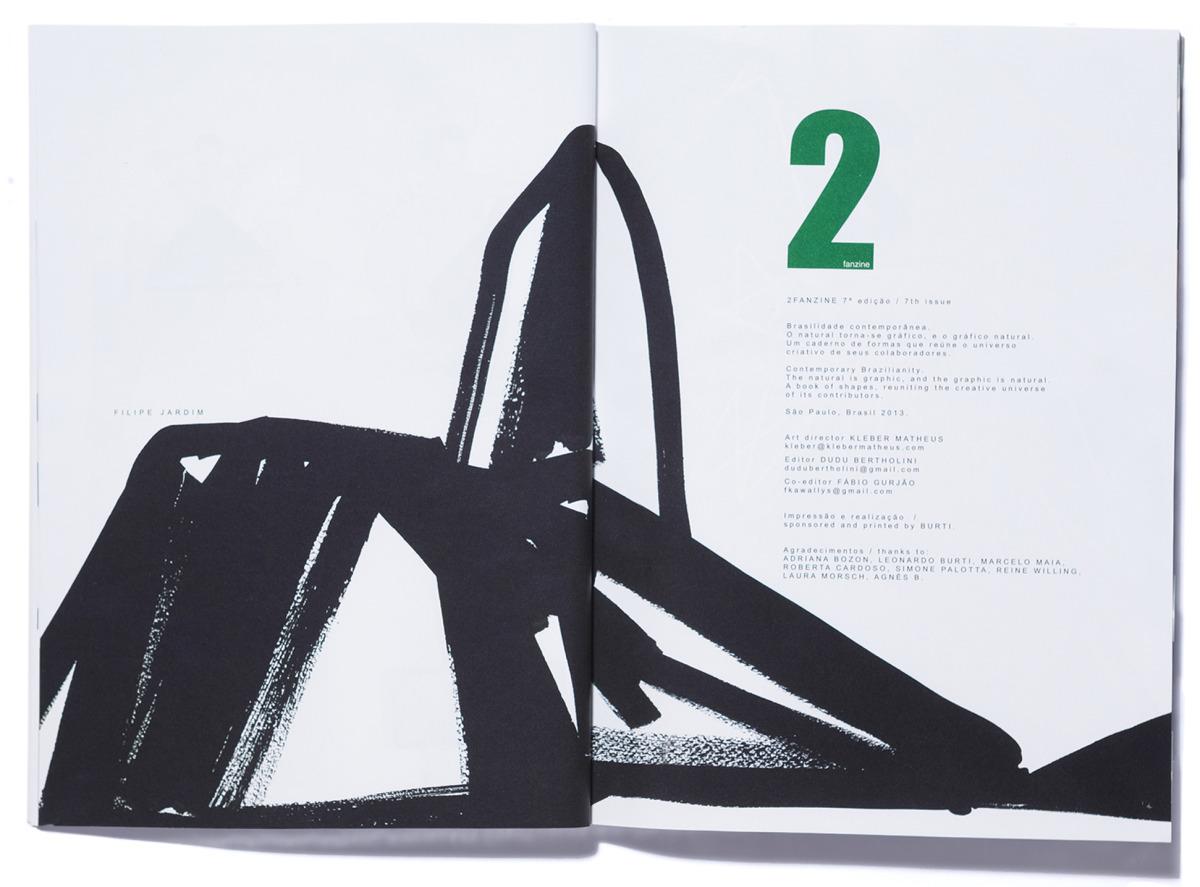 "Filipe Jardim / Editorial / 2 Fanzine<span class=""slide_numbers""><span class=""slide_number"">2</span>/4</span>"