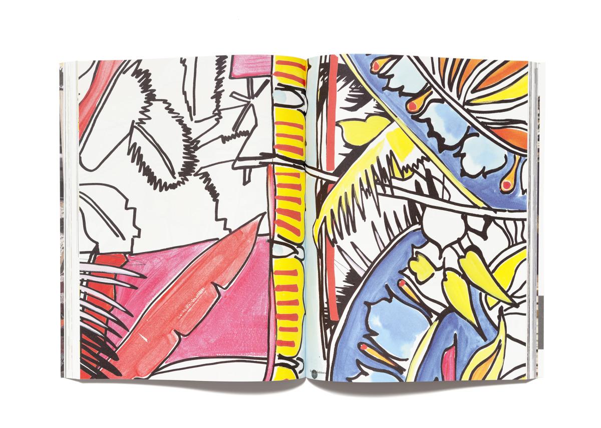 "Filipe Jardim / Editorial / Kids Wear<span class=""slide_numbers""><span class=""slide_number"">3</span>/4</span>"