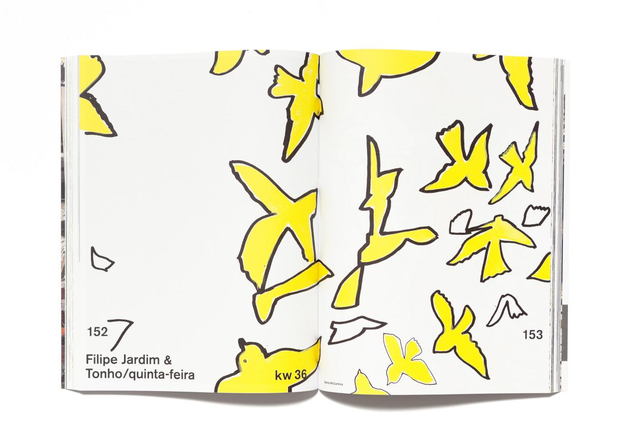 "Filipe Jardim / Editorial / Kids Wear<span class=""slide_numbers""><span class=""slide_number"">1</span>/4</span>"