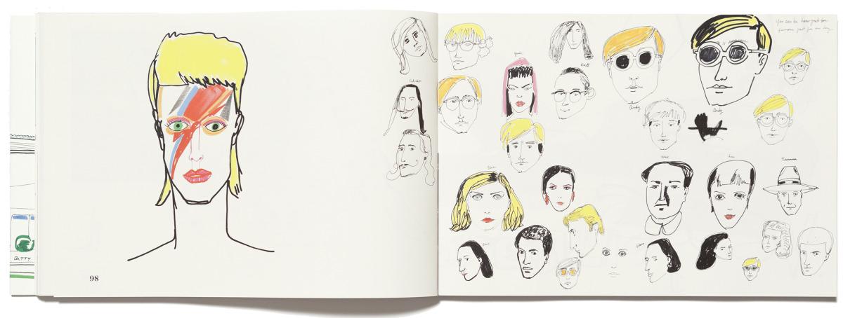 "Filipe Jardim / Monograph / Sketches & Snaps<span class=""slide_numbers""><span class=""slide_number"">14</span>/23</span>"