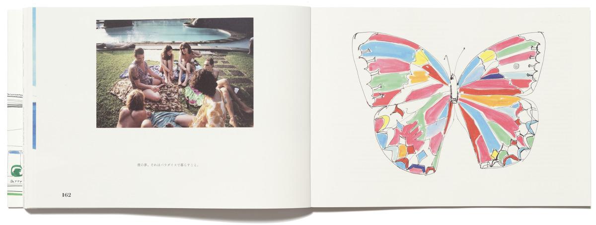 "Filipe Jardim / Monograph / Sketches & Snaps<span class=""slide_numbers""><span class=""slide_number"">22</span>/23</span>"