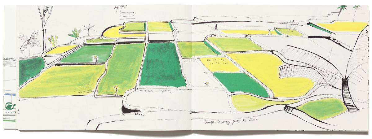 "Filipe Jardim / Monograph / Sketches & Snaps<span class=""slide_numbers""><span class=""slide_number"">7</span>/23</span>"