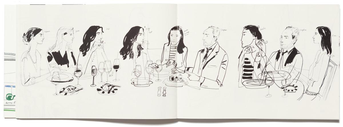"Filipe Jardim / Monograph / Sketches & Snaps<span class=""slide_numbers""><span class=""slide_number"">8</span>/23</span>"