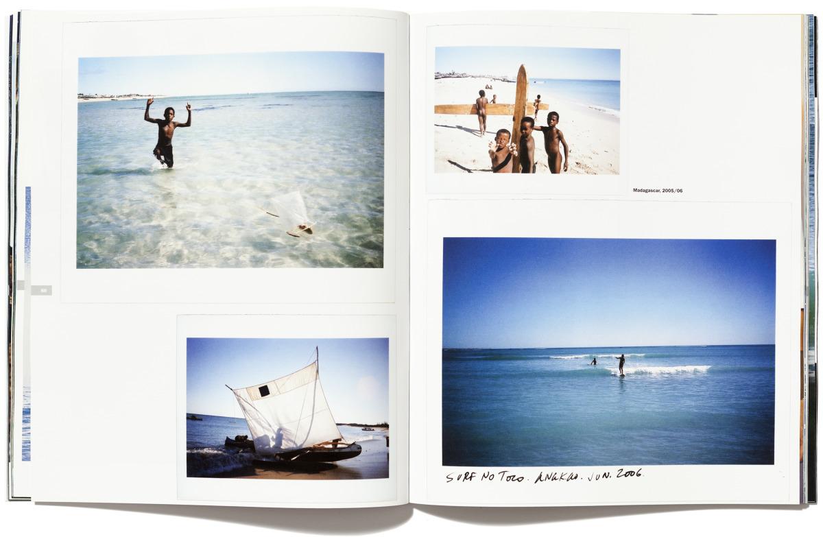 "Filipe Jardim / Editorial / Surfer's Journal<span class=""slide_numbers""><span class=""slide_number"">2</span>/5</span>"