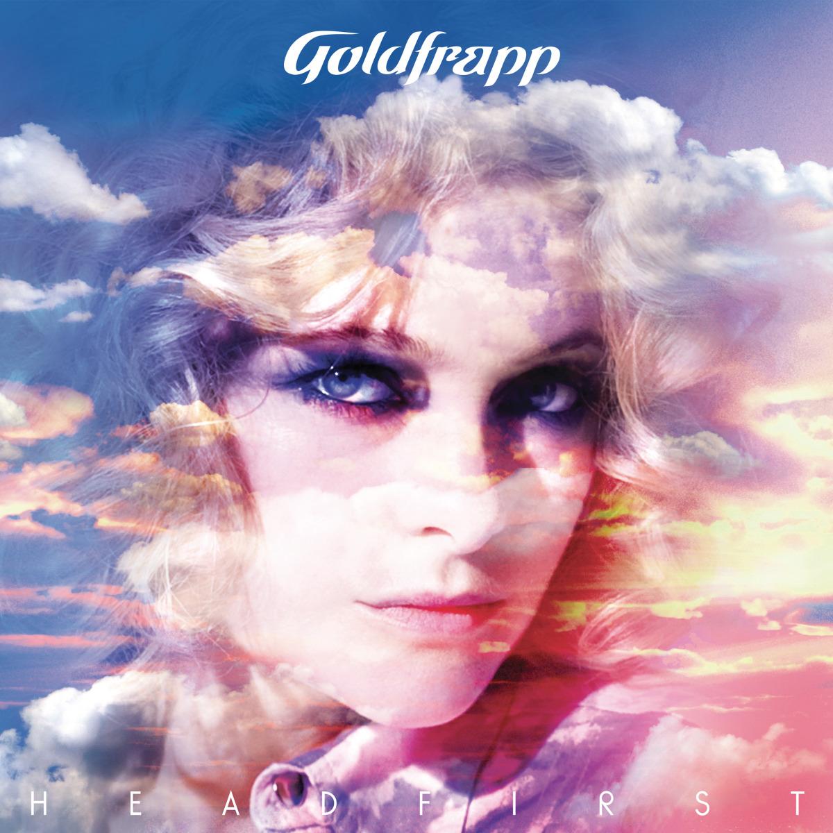 "Music / Goldfrapp - Headfirst<span class=""slide_numbers""><span class=""slide_number"">1</span>/4</span>"