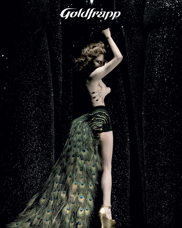 Goldfrapp ooh la la pmv - 2 8