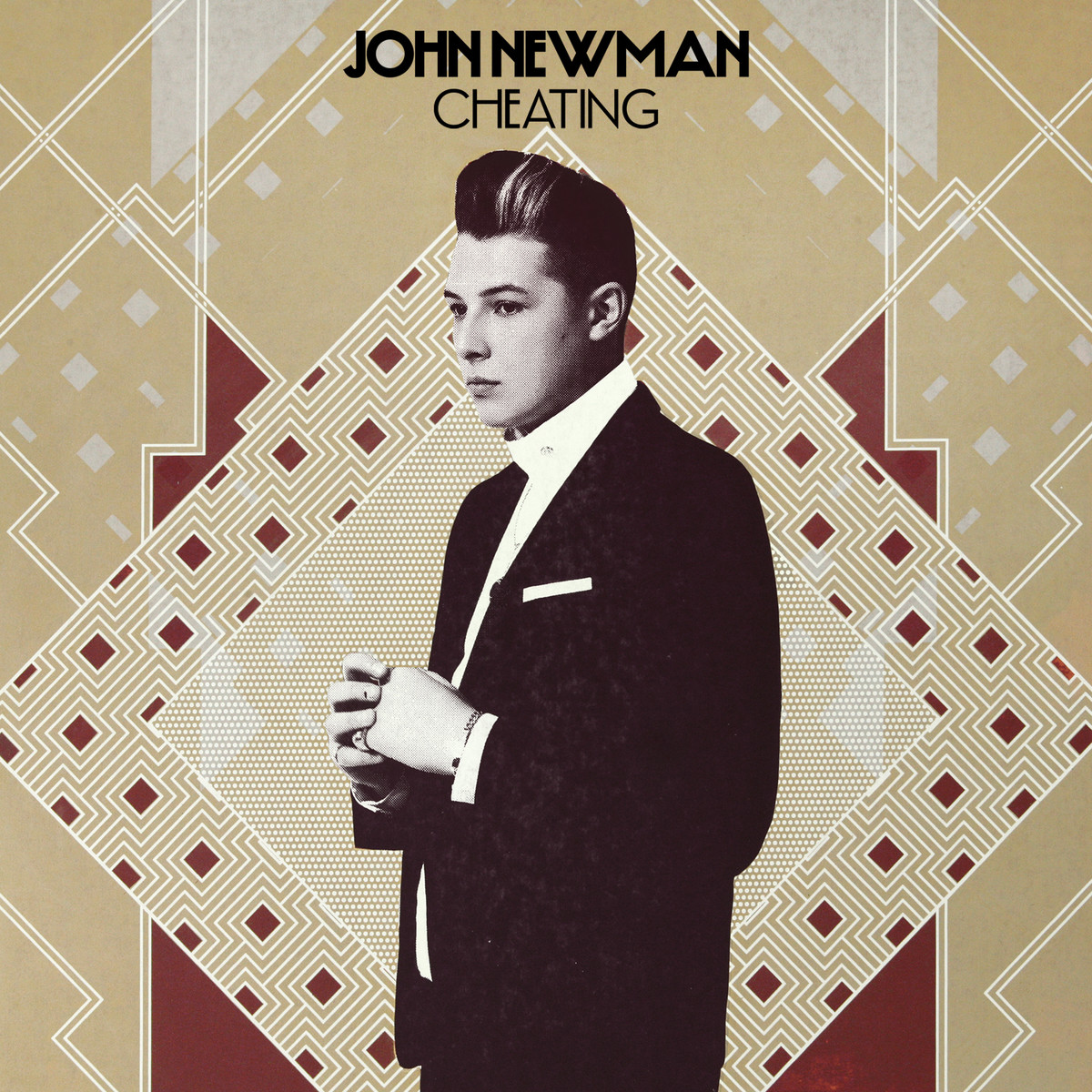 "Music / John Newman / Single Cover<span class=""slide_numbers""><span class=""slide_number"">4</span>/5</span>"