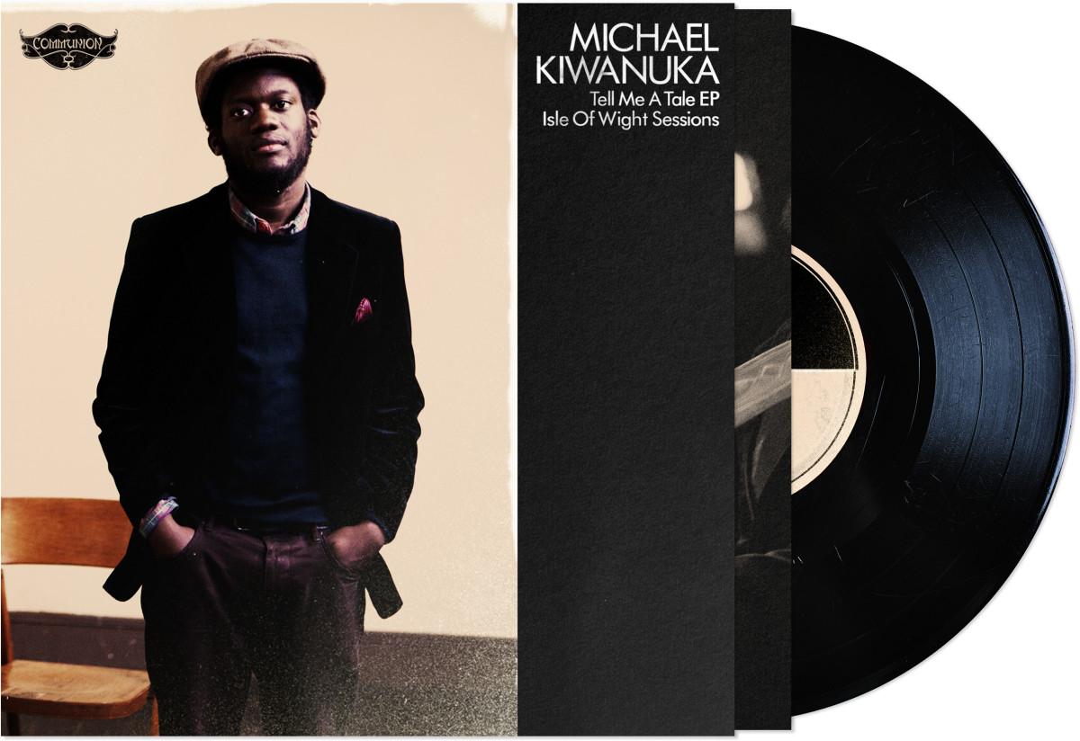 "Music / Michael Kiwanuka<span class=""slide_numbers""><span class=""slide_number"">4</span>/7</span>"