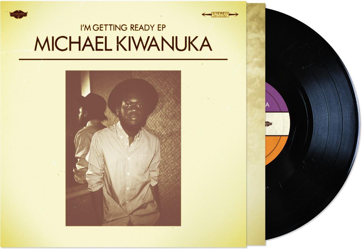 "Music / Michael Kiwanuka<span class=""slide_numbers""><span class=""slide_number"">5</span>/7</span>"
