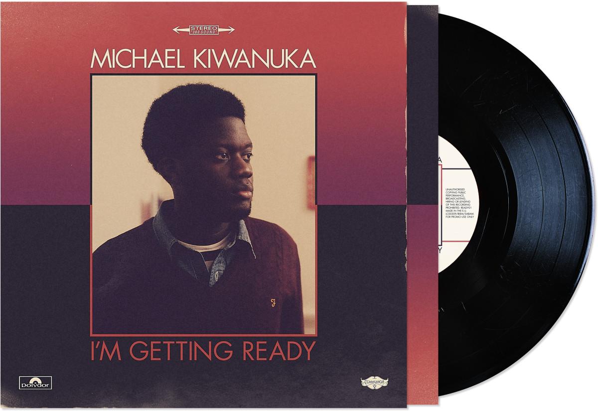 "Music / Michael Kiwanuka<span class=""slide_numbers""><span class=""slide_number"">6</span>/7</span>"
