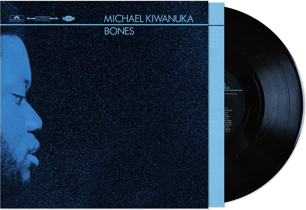 "Music / Michael Kiwanuka<span class=""slide_numbers""><span class=""slide_number"">7</span>/7</span>"