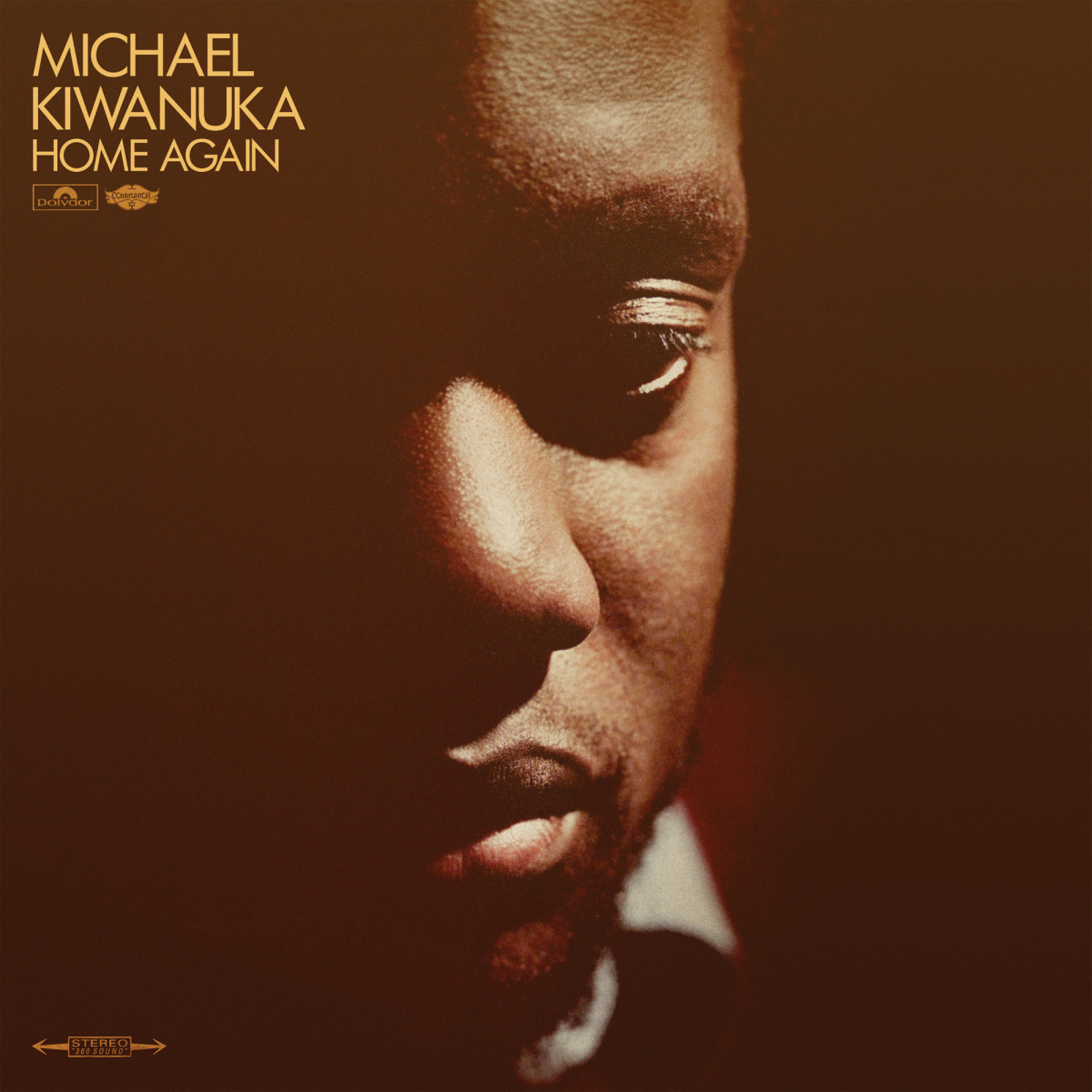"Music / Michael Kiwanuka<span class=""slide_numbers""><span class=""slide_number"">1</span>/7</span>"