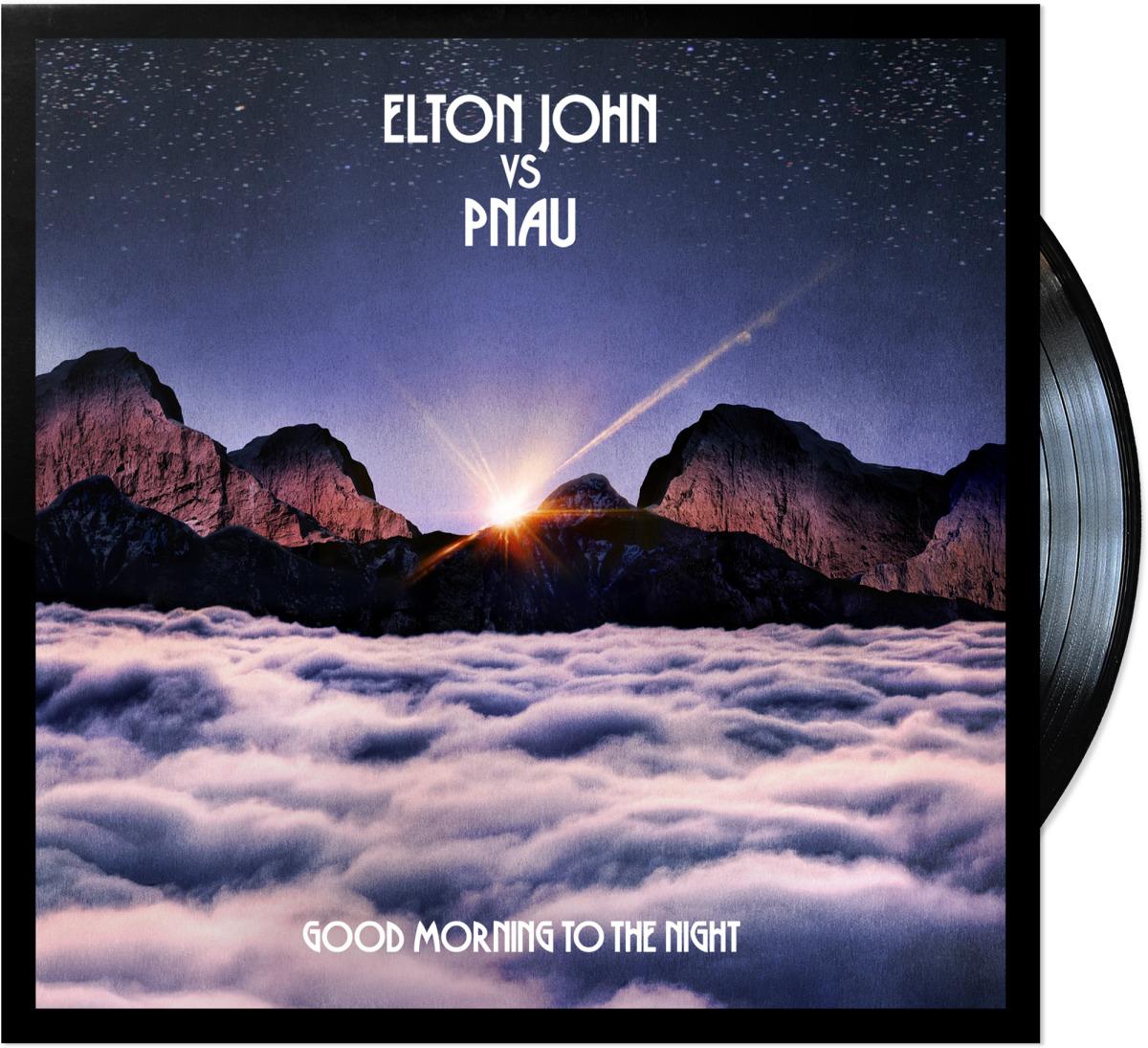 "Music / Elton John vs Pnau<span class=""slide_numbers""><span class=""slide_number"">4</span>/4</span>"