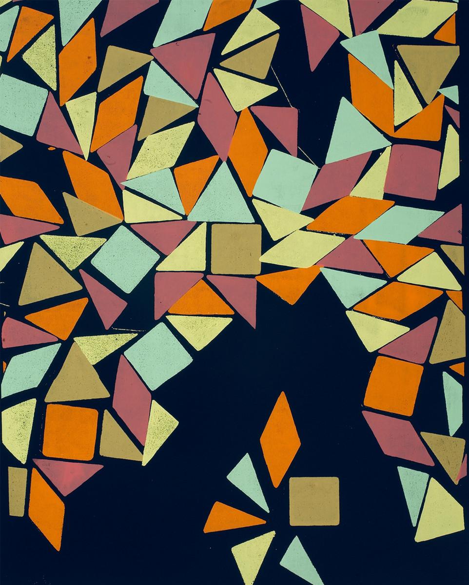 "Kate Gibb / Personal Work / Test Prints<span class=""slide_numbers""><span class=""slide_number"">11</span>/11</span>"