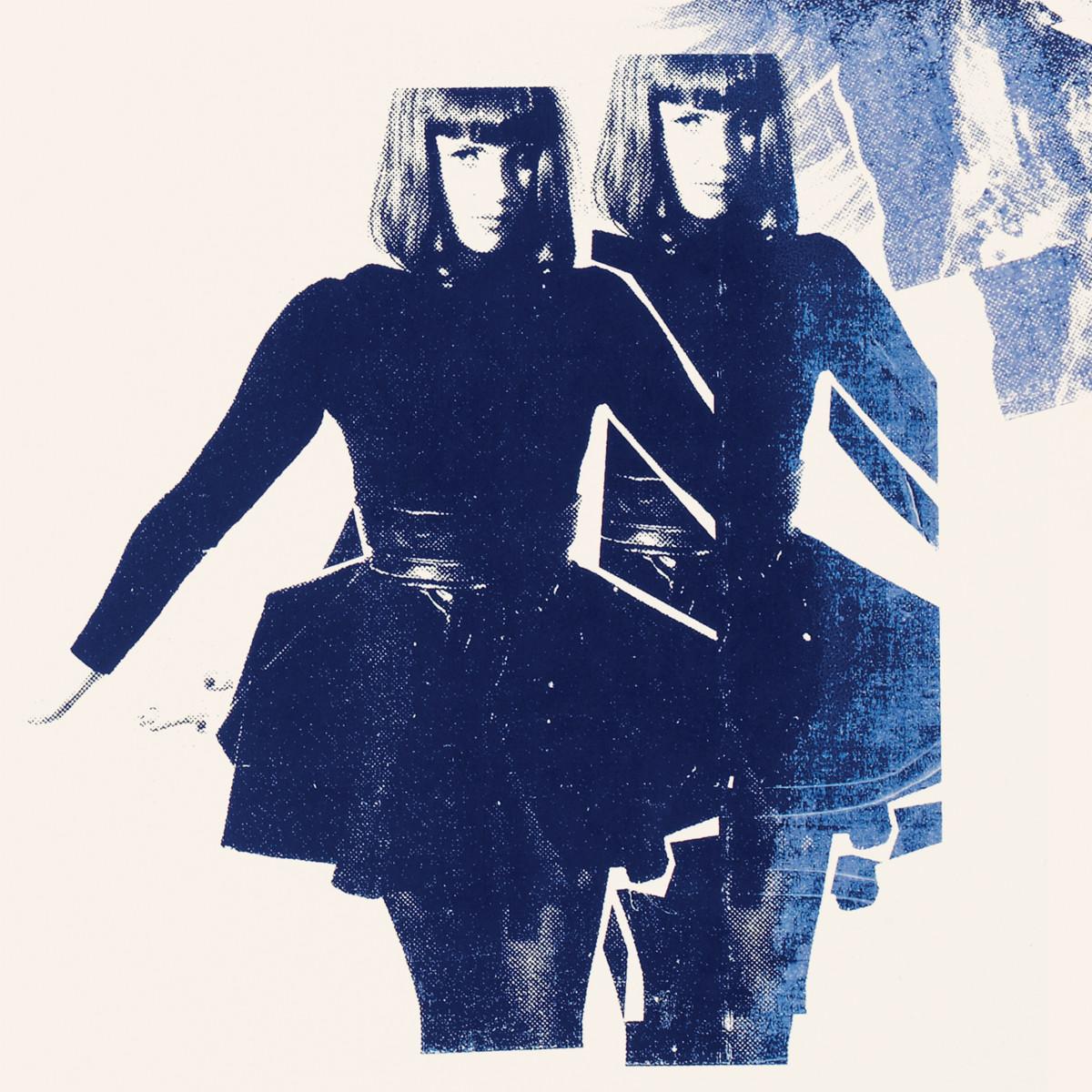 "Kate Gibb / Music / Kate Nash - My Best Friend Is You<span class=""slide_numbers""><span class=""slide_number"">1</span>/10</span>"