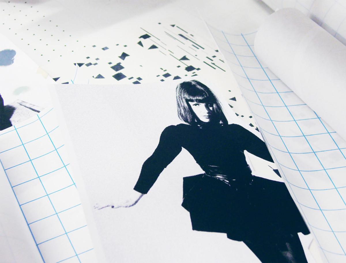 "Kate Gibb / Music / Kate Nash - My Best Friend Is You<span class=""slide_numbers""><span class=""slide_number"">2</span>/10</span>"