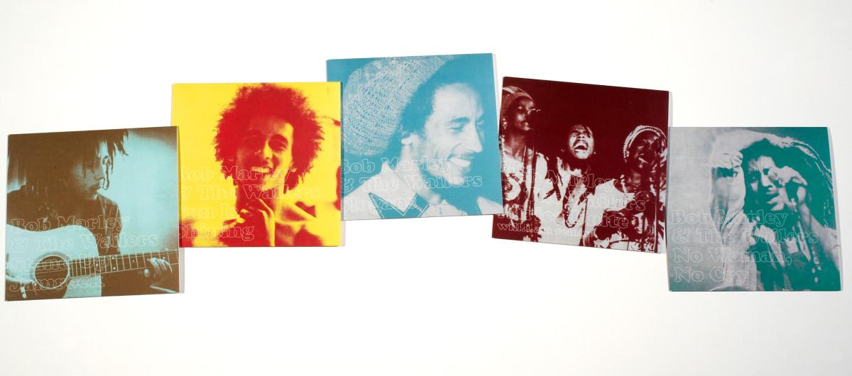 "Kate Gibb / Music / Bob Marley<span class=""slide_numbers""><span class=""slide_number"">1</span>/1</span>"