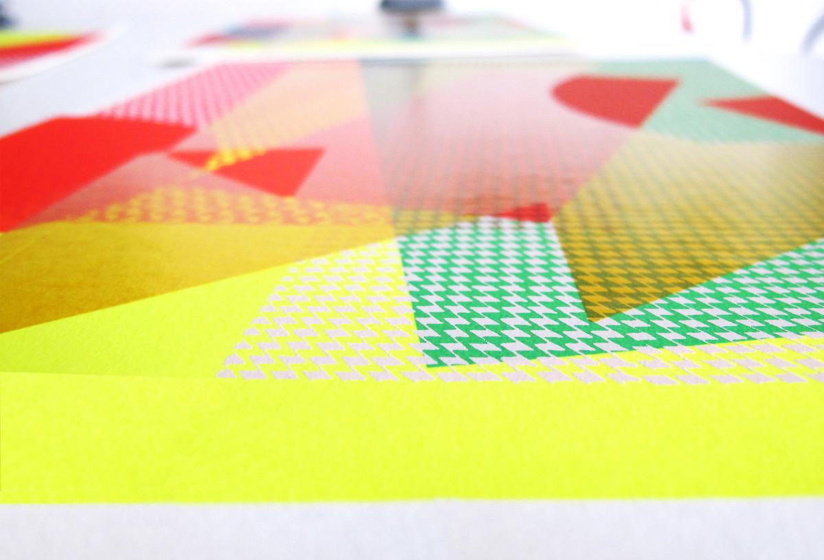 "Kate Gibb / Personal Work / Test Prints<span class=""slide_numbers""><span class=""slide_number"">6</span>/11</span>"