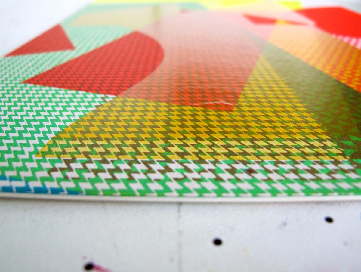 "Kate Gibb / Personal Work / Test Prints<span class=""slide_numbers""><span class=""slide_number"">7</span>/11</span>"
