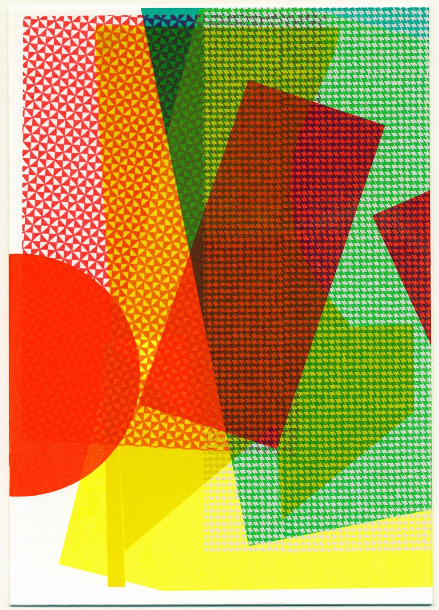"Kate Gibb / Personal Work / Test Prints<span class=""slide_numbers""><span class=""slide_number"">4</span>/11</span>"