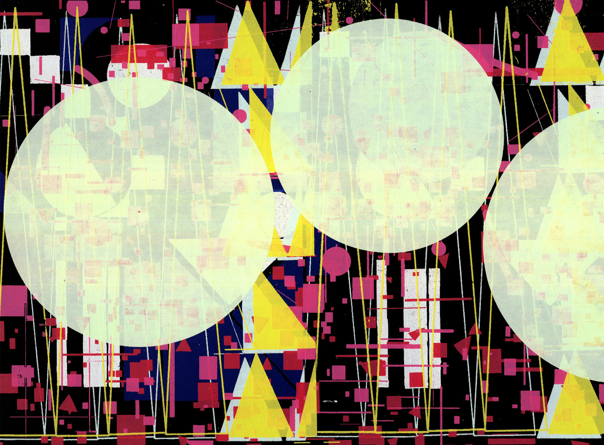 "Kate Gibb / Personal Work / Test Prints<span class=""slide_numbers""><span class=""slide_number"">2</span>/11</span>"