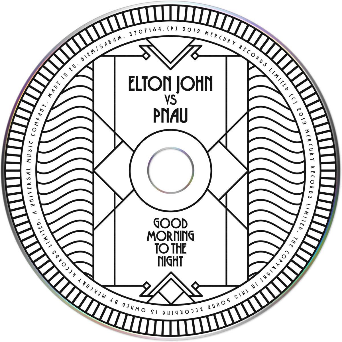 "Music / Elton John vs Pnau<span class=""slide_numbers""><span class=""slide_number"">3</span>/4</span>"