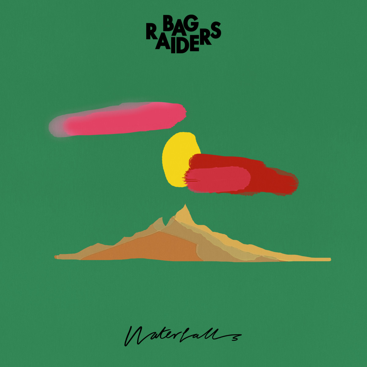 "Music / Bag Raiders<span class=""slide_numbers""><span class=""slide_number"">4</span>/6</span>"