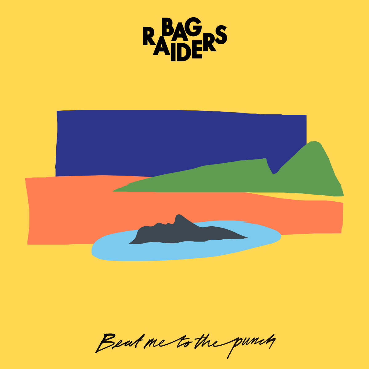 "Music / Bag Raiders<span class=""slide_numbers""><span class=""slide_number"">6</span>/6</span>"