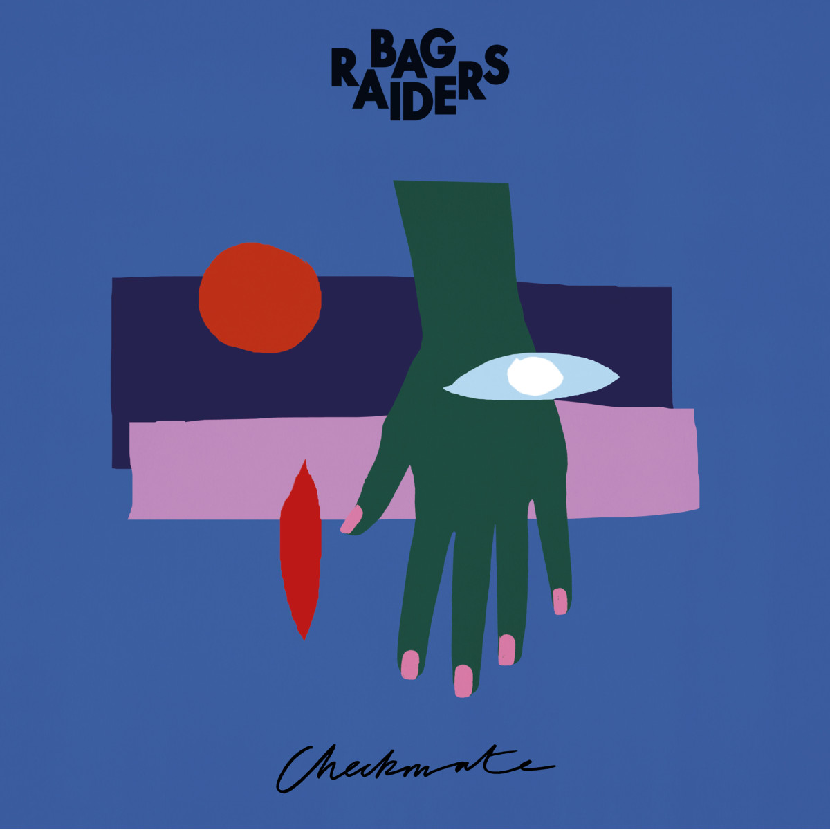 "Music / Bag Raiders<span class=""slide_numbers""><span class=""slide_number"">3</span>/6</span>"