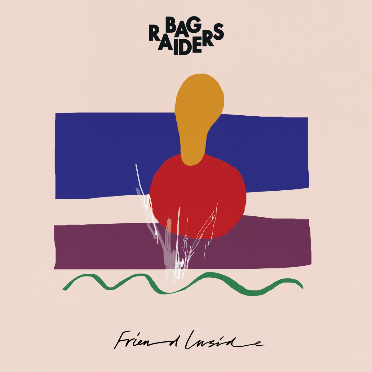 "Music / Bag Raiders<span class=""slide_numbers""><span class=""slide_number"">5</span>/6</span>"