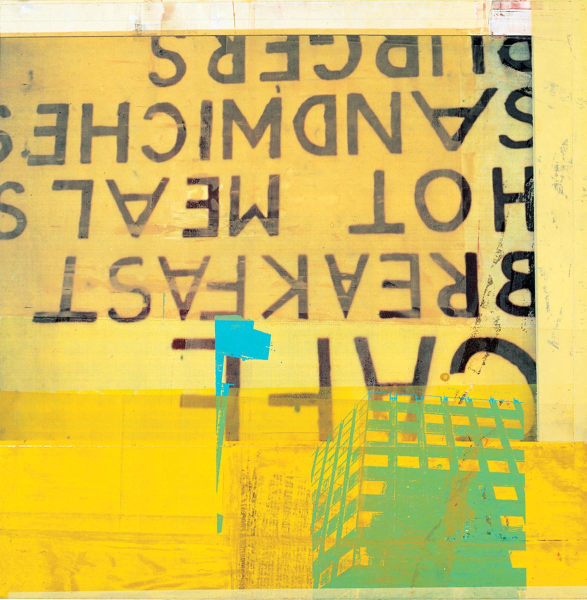 "Kate Gibb / Music / Mono<span class=""slide_numbers""><span class=""slide_number"">5</span>/6</span>"