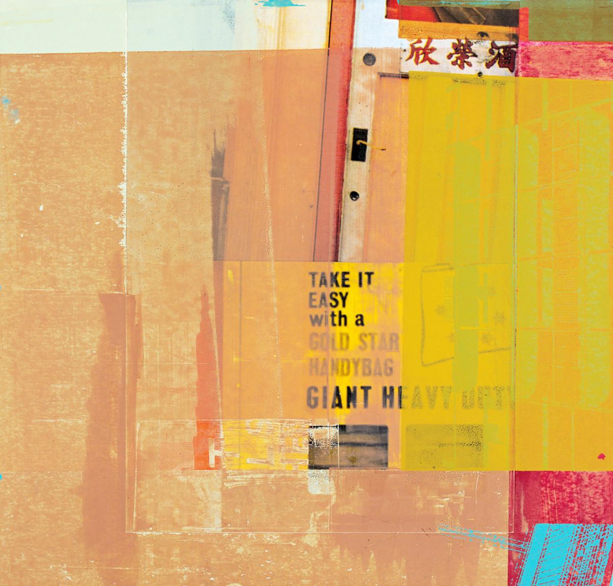 "Kate Gibb / Music / Mono<span class=""slide_numbers""><span class=""slide_number"">4</span>/6</span>"