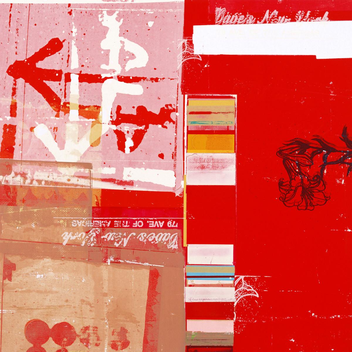 "Kate Gibb / Personal Work / Test Prints<span class=""slide_numbers""><span class=""slide_number"">10</span>/11</span>"