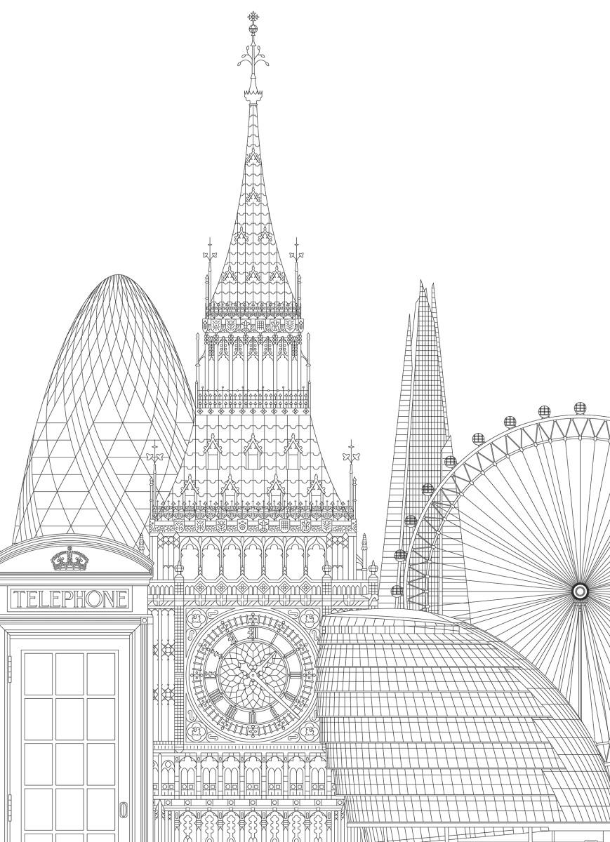 """Kam Tang / Commercial Work / New York, Paris, London<span class=""""slide_numbers""""><span class=""""slide_number"""">3</span>/3</span>"""