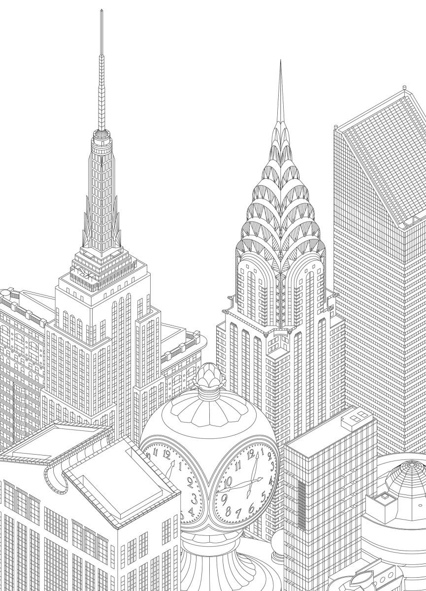 """Kam Tang / Commercial Work / New York, Paris, London<span class=""""slide_numbers""""><span class=""""slide_number"""">1</span>/3</span>"""