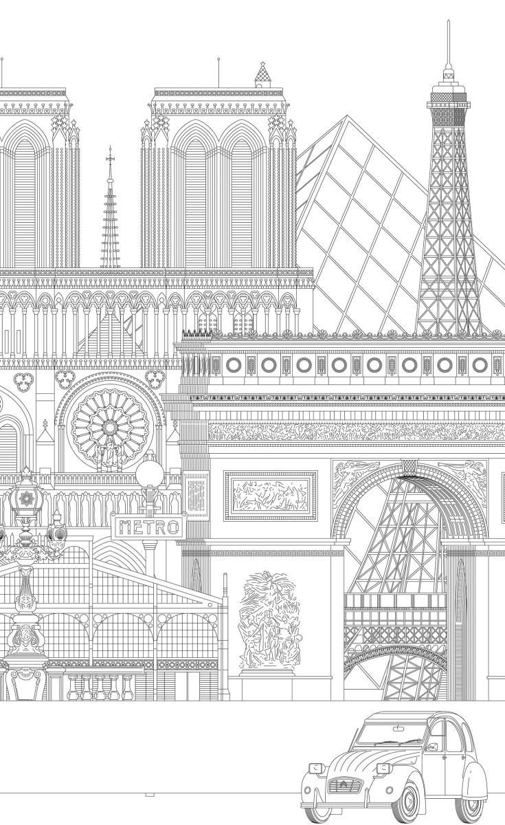 """Kam Tang / Commercial Work / New York, Paris, London<span class=""""slide_numbers""""><span class=""""slide_number"""">2</span>/3</span>"""