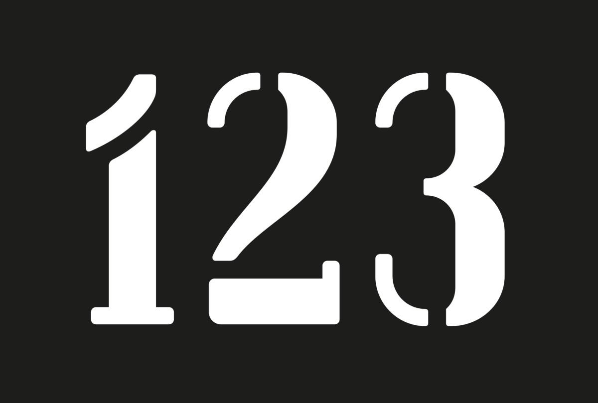 "Anthony Burrill / Commercial Work / Lisbon Font<span class=""slide_numbers""><span class=""slide_number"">4</span>/5</span>"