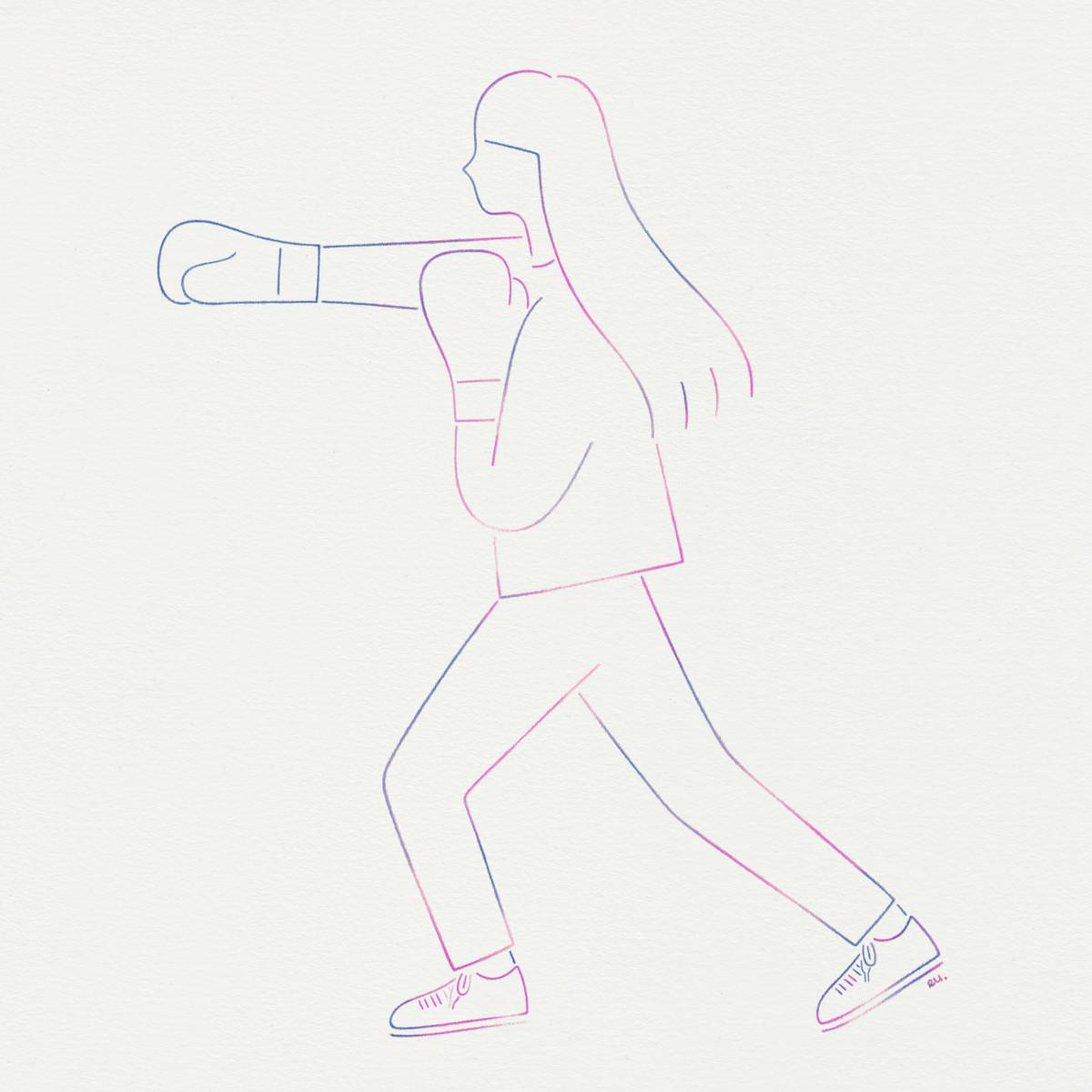 "Emi Ueoka / Music / Sophie Lowe - Understand<span class=""slide_numbers""><span class=""slide_number"">1</span>/2</span>"