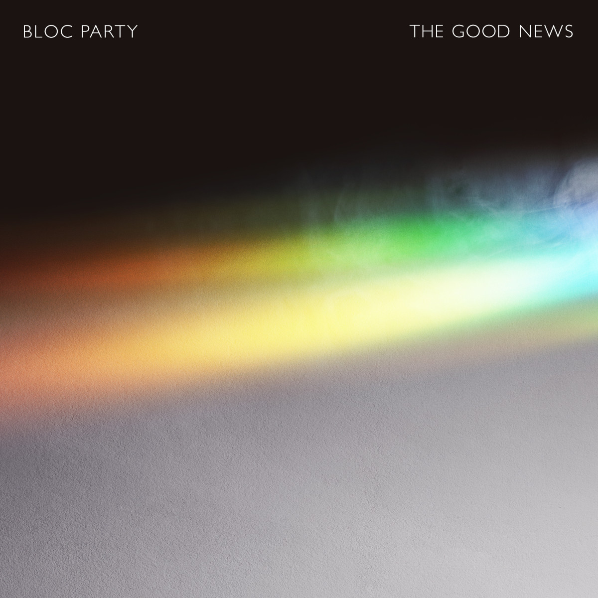 "Music / Bloc Party<span class=""slide_numbers""><span class=""slide_number"">3</span>/3</span>"
