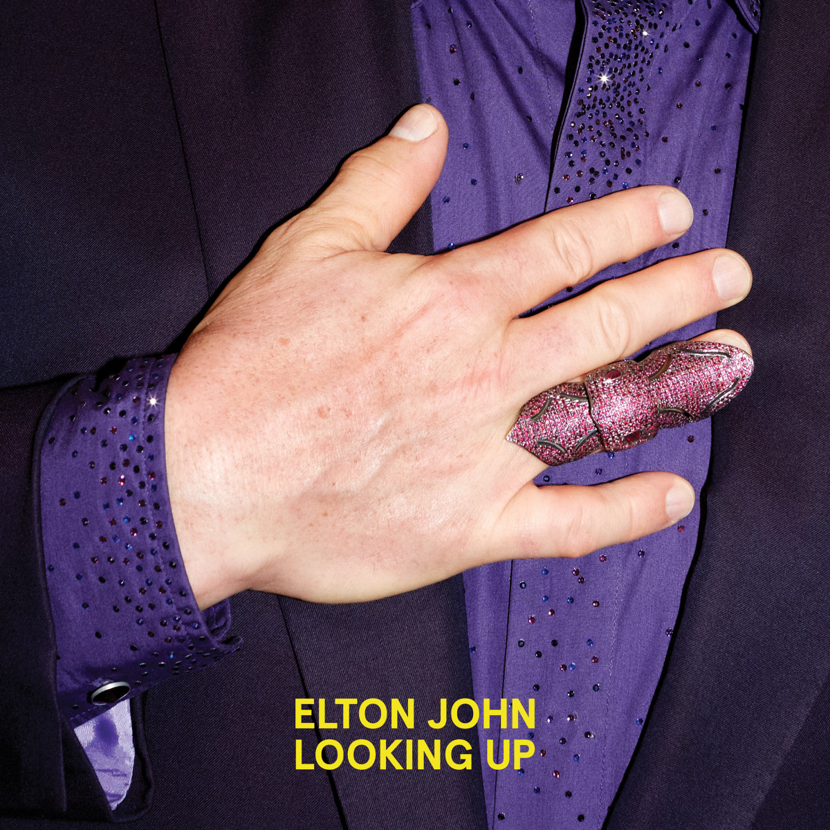 "Music / Elton John<span class=""slide_numbers""><span class=""slide_number"">3</span>/3</span>"