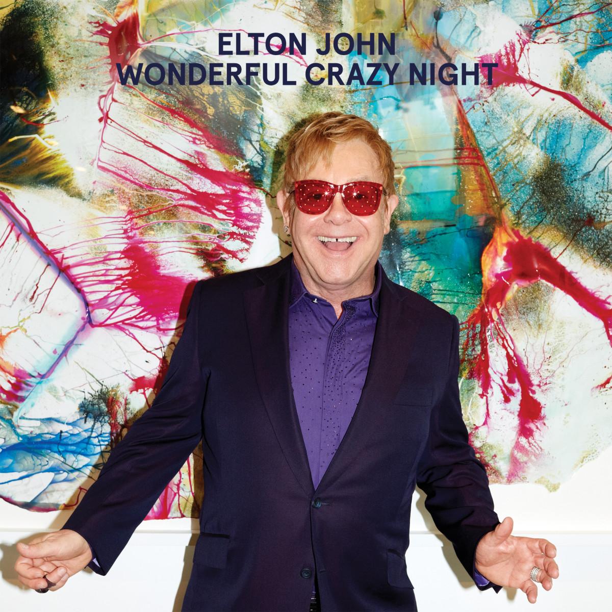 "Music / Elton John<span class=""slide_numbers""><span class=""slide_number"">1</span>/3</span>"